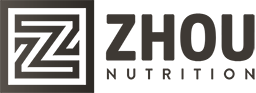 ZHOU_Logo_Horizontal-256x93.png