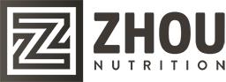 ZHOU_Logo_Horizontal-256x93