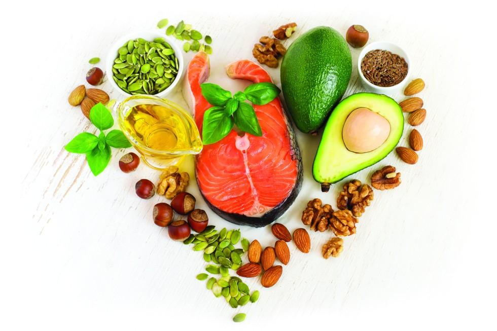 Ketogenic-diet-Feature-copy.jpg